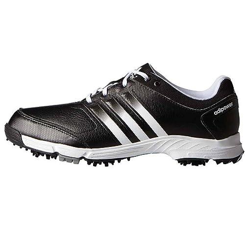 adidas Adipower TR, Zapatillas de Golf para Mujer: Amazon.es: Zapatos y complementos