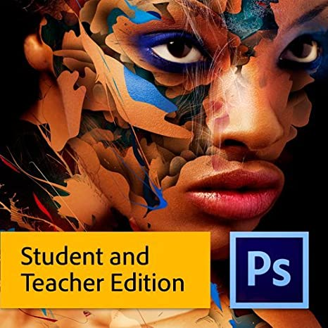 Discount Adobe Photoshop Cs6 Extended Student And Teacher Edition Mac !! Purchase online