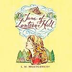 Jane of Lantern Hill | L.M. Montgomery