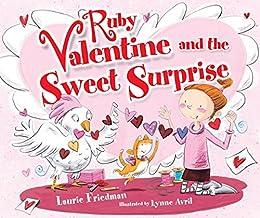 Ruby Valentine nude 29