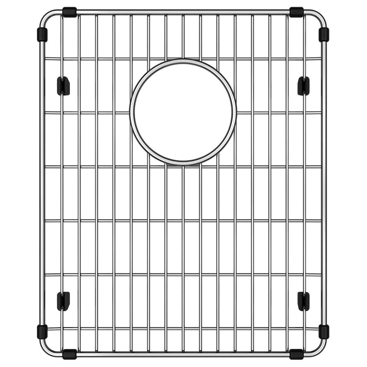 Elkay EBG1214 Stainless Steel Bottom Grid