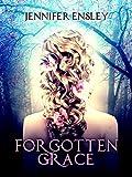 Forgotten Grace