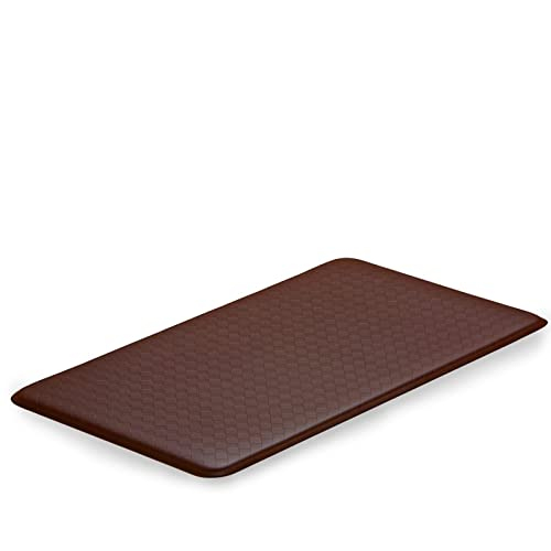 Imprint-Cumulus9-Kitchen-Mat