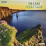 Mystical Ireland 2020. Mindful edition: Mystisches Irland