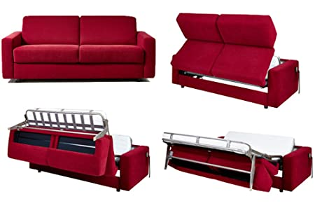 sofa elektrisch ausfahrbar gallery of sofa elektrisch. Black Bedroom Furniture Sets. Home Design Ideas