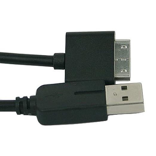 Childhood 2 en 1 USB 2.0 de sincronización de datos de ...