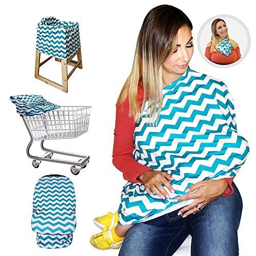 Cheetah Print Baby Strollers - 4