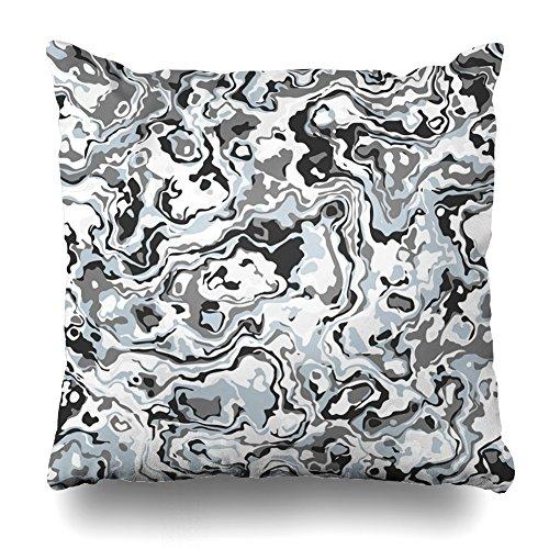 - Suesoso Decorative Pillows Case 18