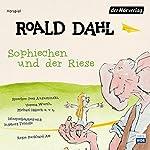 Sophiechen und der Riese | Roald Dahl