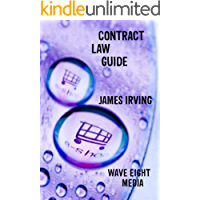 Contract Law Guide (Australia)