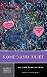 Romeo and Juliet (Norton Critical Editions)