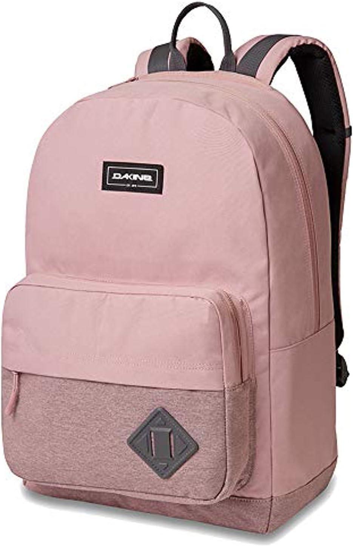 HUOPR5Q White Cat Drawstring Backpack Sport Gym Sack Shoulder Bulk Bag Dance Bag for School Travel