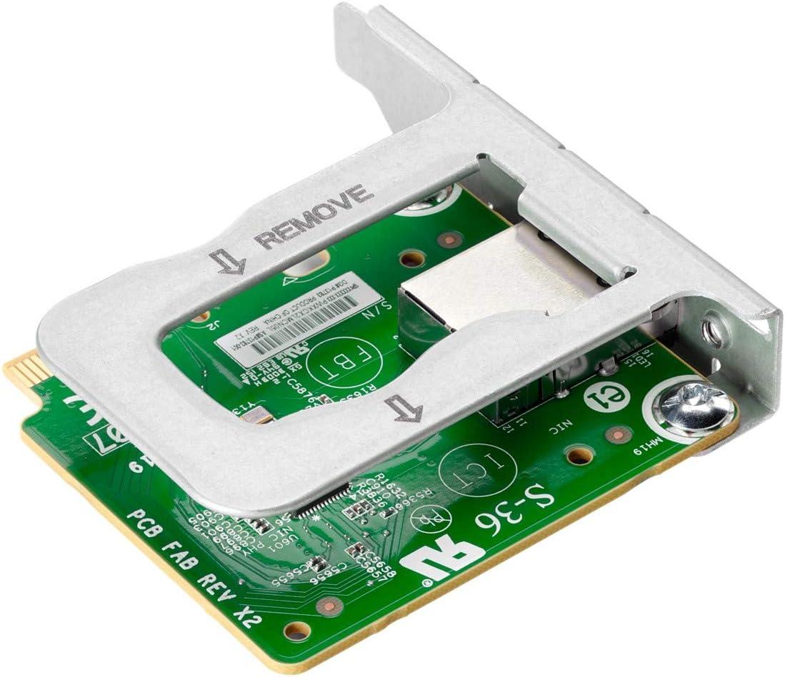 Hp Hewlett Packard Enterprise Microsvr Gen10 Ilo Computer Zubehör