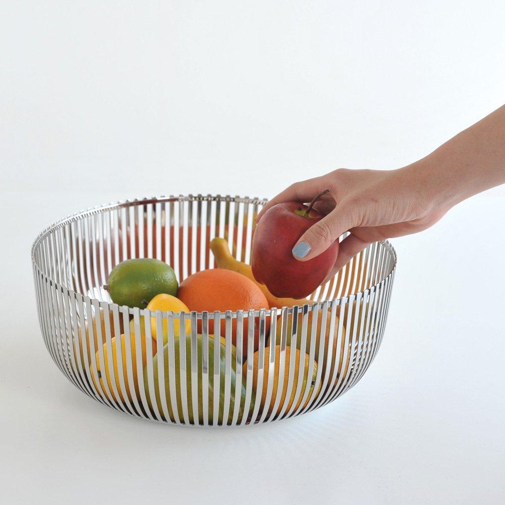 Alessi Fruit Holder