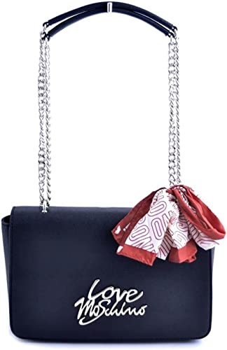 Amazon.it: Love Moschino Pochette e Clutch Donna: Scarpe