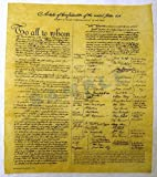 Articles of Confederation 1778 offers