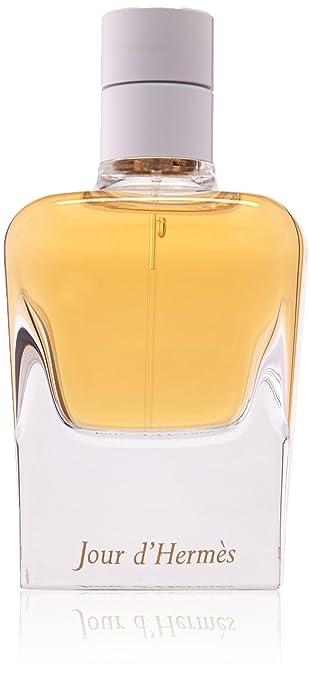 Womeneau 2 Parfum Jour Oz Hermes Perfume D'hermes 8 By For Spray Refillable De DH9WEI2