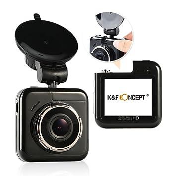 Mini full HD 1080 P 170 170170 eclíptica-lente de cámara