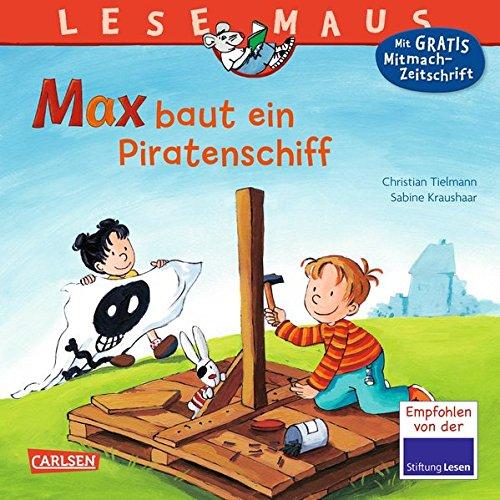 lesemaus-32-max-baut-ein-piratenschiff