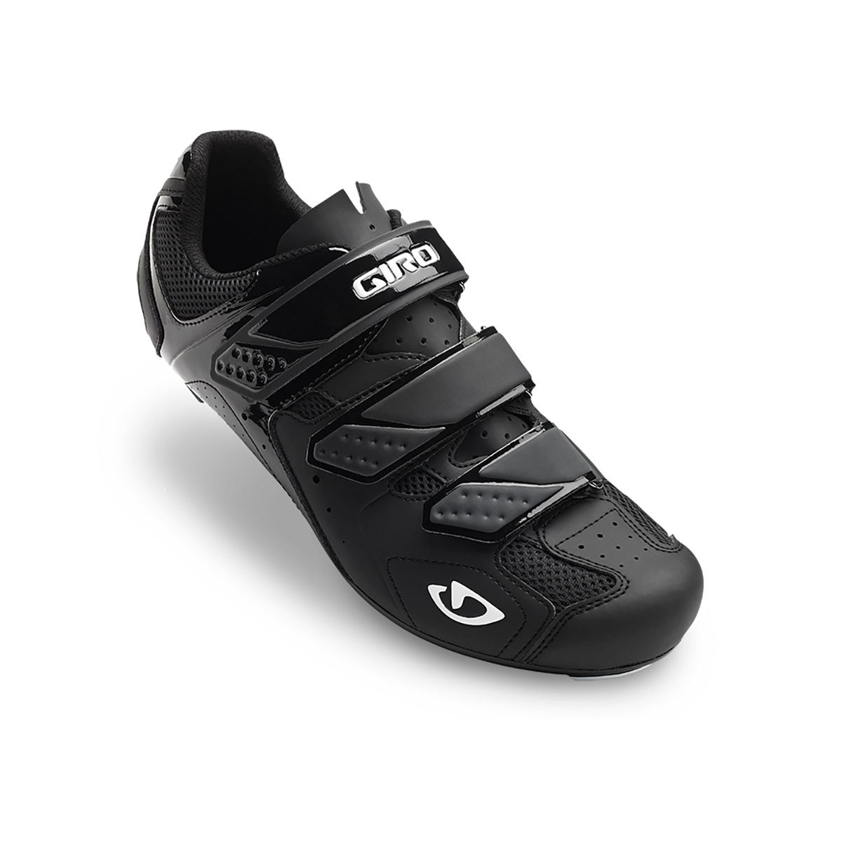 Giro Giro Giro - Treble II Herren Rennradschuh 06668e