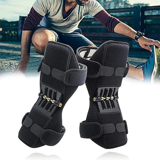 powerlift boot