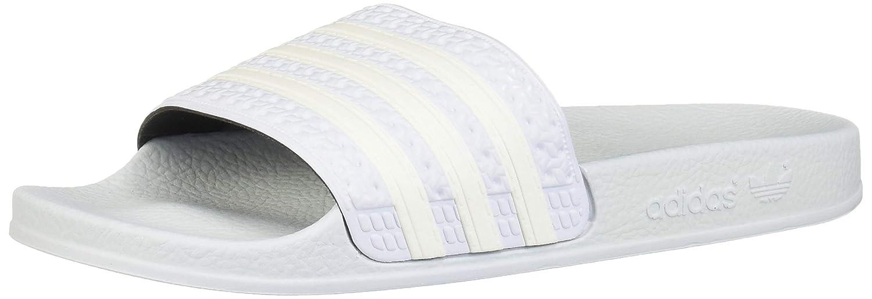 Adidas Herren Adilette Pantoffeln B07DJZDQ7Z Dusch- & Badeschuhe Umweltfreundlich