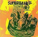 Superchunk