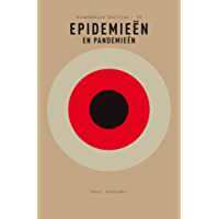 Epidemieën en pandemieën (Elementaire Deeltjes Book 69)