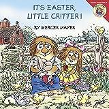 Little Critter: It's Easter, Little Critter!