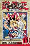 Yu-Gi-Oh! Duelist, Kazuki Takahashi, 1421506904