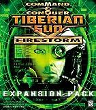 Command & Conquer Tiberian Sun: Firestorm