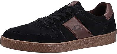 02cf9a27faf0 camel active Men's Tonic 12 Low-Top Sneakers: Amazon.co.uk: Shoes & Bags
