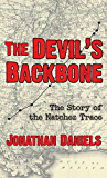 Devil's Backbone, The (Pelican Pouch Series)