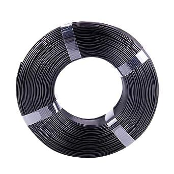 eSun - Filamento PLA+ para impresora 3D, 1,75 mm, 1 kg, color ...
