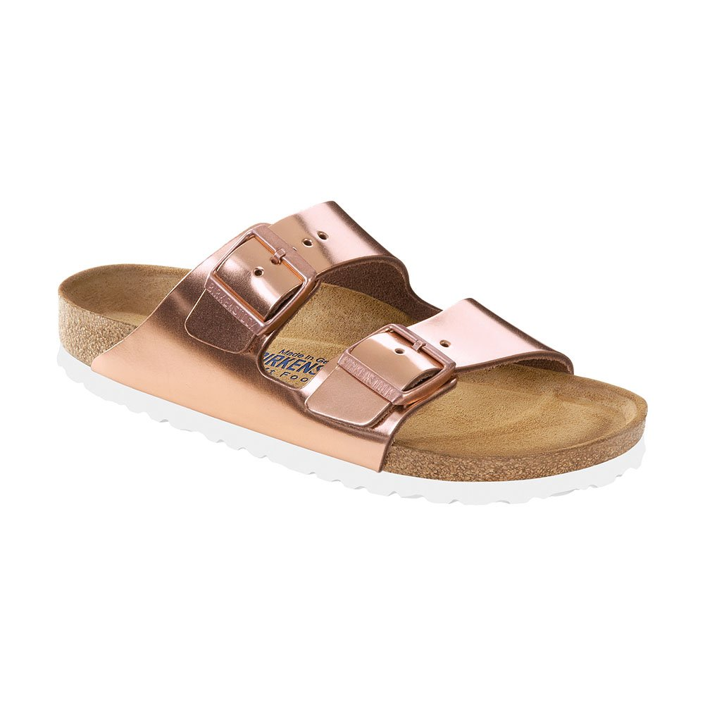 Man/Woman Birkenstock Unisex Arizona Sandal B0116CPFP0 Flats described Every item described Flats is available Selected materials Various latest designs 987da4