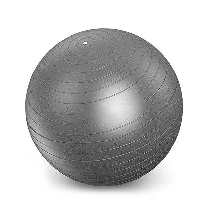Pelota de yoga, pelota de ejercicios antiexplosión, pelota ...