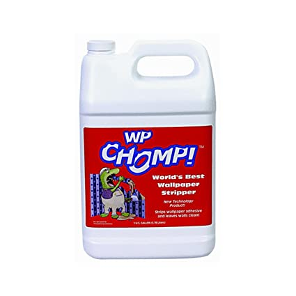 Esi 5300gc Wp Chomp Wallpaper Remover