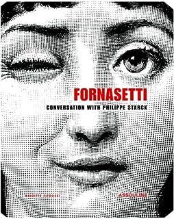 Fornasetti designer of dreams piero fornasetti amazon fornasetti fandeluxe Gallery