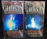 Ghosts of Gettysburg 1 and 2 (I and II). More Spirits and Apparitions of the Civil War's Most Haunted Battlefield Based on the Best Selling Books by Mark Nesbitt
