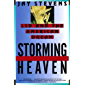 Storming Heaven; LSD and the American Dream (English Edition)