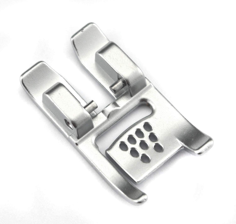 DREAMSTITCH 820608096 93-036946-91 Prensatelas para máquina de ...
