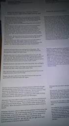 funeral service national board exam study guide