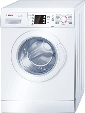 waschmaschine handw sche haushaltsger te. Black Bedroom Furniture Sets. Home Design Ideas
