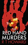 The Red Hand Murders: France's Forgotten Campaign in Western Europe 1956-62