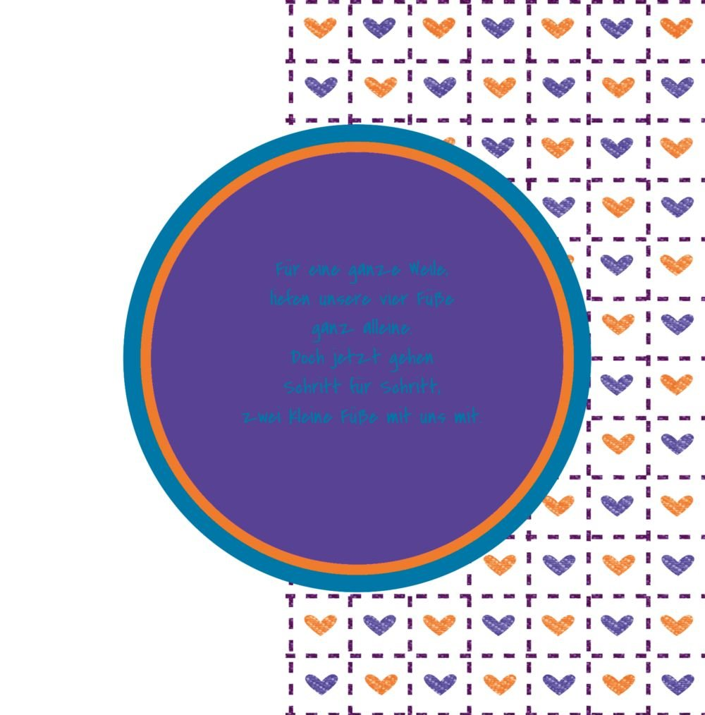 Kartenparadies Danksagung für Geburt Baby Dankeskarte Herzrahmen, hochwertige hochwertige hochwertige Danksagungskarte Baby inklusive Umschläge   100 Karten - (Format  145x145 mm) Farbe  MattBlau B01N5V8MT7   Praktisch Und Wirtschaftlich    Up-to-date Styling    Räum abdad4