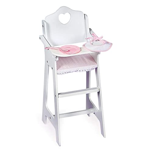 Baby Dolls For Children Amazon Com