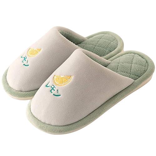 Buy certainPL Winter Home Slippers for