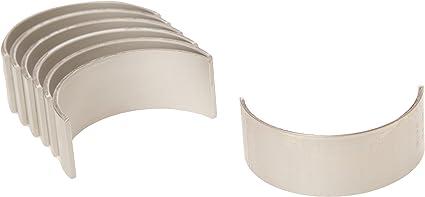 GLYCO 71-3419//4 STD Cojinete de biela