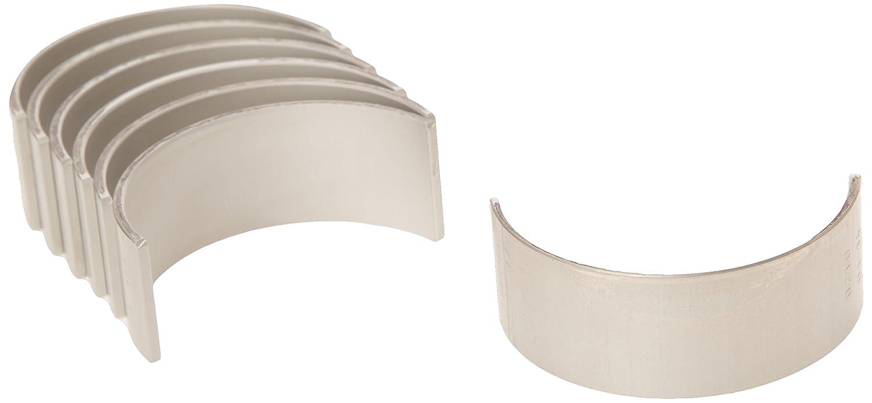 Glyco 71-3988/4 STD Cojinete de biela Federal Mogul