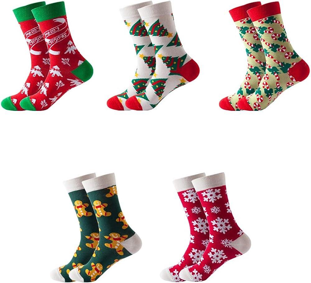 mismatched colorful  socks bicycle sock funny socks crazy colourful socks women /& men socks CHRISTMAS unique patterned sock